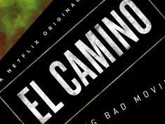 «El Camino Во все тяжкие» - достойный эпилог к сериалу