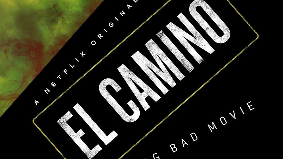 «El Camino Во все тяжкие»— достойный эпилог к сериалу