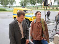 Сериал Чернобыль на НТВ - тихий ужас для случайного зрителя