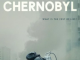 """Что нужно знать о сериале """"Чернобыль"""" от HBO"""
