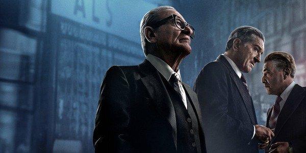 Квентин Тарантино назвал три любимых фильма за 2019 год. Список вас удивит