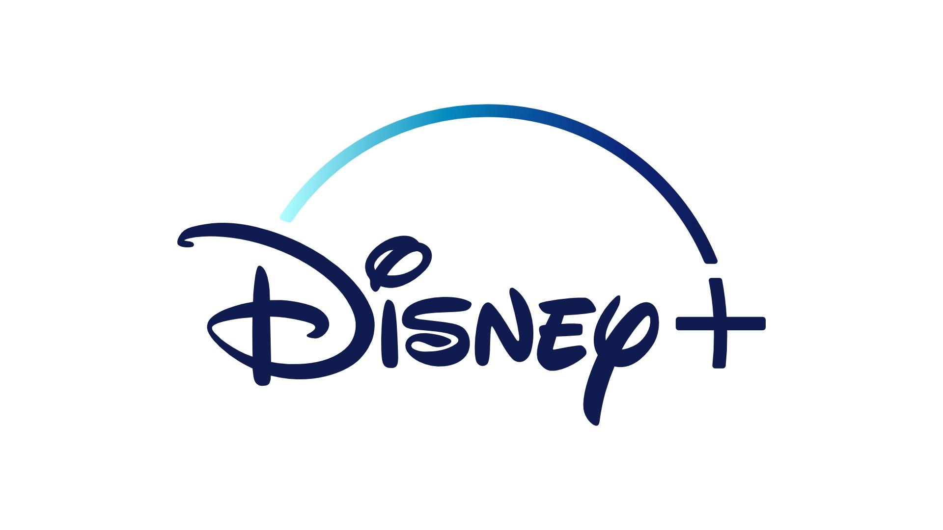 Мандалорец и другие сериалы Disney+ могут влиять на развитие основных фильмов франшиз