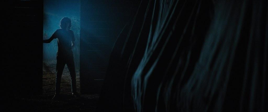 Третьи Охотники за привидениями получили название, дату выхода и постер