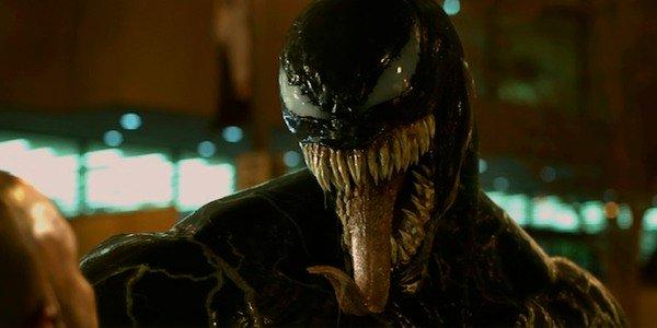 «Веном 2» выйдет с возрастным ограничением «18+», благодаря успеху фильма «Джокер»